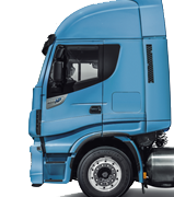 iveco-camion-png