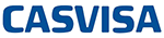 logo-casvisa-150px-ancho