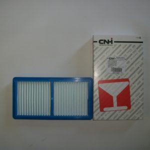 filtro gases motor